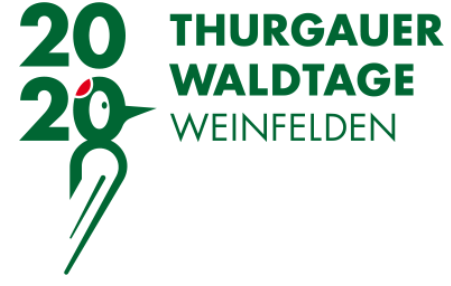 Thurgauer Waldtage 2020.PNG